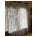window treatments (8) as it appears.Each $99.