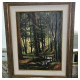 Picture. $49