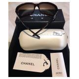 Designer Sun Glasses..Channel, Gucci....