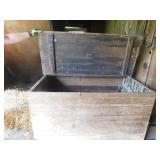 Great Primitive Box
