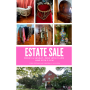 1303 Ditmas Ave Estate Sale