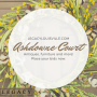 Antiques, Furniture and More! Hunting Creek's Finest-The Ashdowne Court Collection