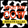 Spotted Cow will be in Sanford