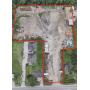 Real Estate Auction: Commercial Property Houston TX