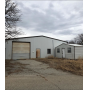 Terlton OK Industrial Property Auction
