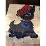 Scottish Terrier lovers estate sale
