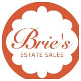 Morton Grove Estate Sale - Vintage Furniture & Home Decor, Useful Items, Jewelry