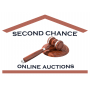 Second Chance Online Auctions
