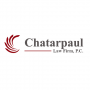 Chatarpaul Law Firm, P.C.