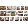 Antique Vintage Retro Treasures Online Auction Estate Sale - Ends 1/28