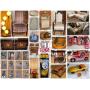 Polish Hill Pittsburgh Treasures Online Auction Estate Sale