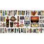 Vintage Breweriana & Barware Treasures Online Auction Estate Sale