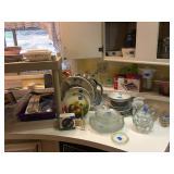Assorted Kitchen