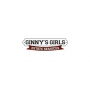 Ginny's Girls Loaded Seattle Estate Sale