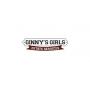 Ginny's Girls Kirkland Loaded House, Vintage, Tools, Jewelry