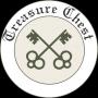 HIGHLAND PARK, NJ ESTATE SALE BY TREASURE CHEST ES