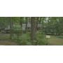 75% OFF Northville Estate Sale!