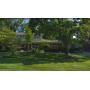 West Bloomfield Estate Sale!