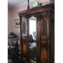 50% Off! A Bloomfield Hills Estate Sale