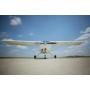 2011 Cessna 162 Airplane