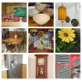 Packed WATAUGA ESTATE has something for everyone !  2 day blowout sale - EVERYTHING MUST GO !