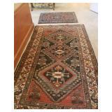 Beautiful Persian Area Rugs