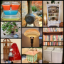 Beautiful HOME & GARDEN sale!!! Everything must go in just 2 days !!!