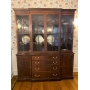 A GUNNING AND COMPANY ESTATE SALE IS IN HAVERFORD - VIRTUAL/ONLINE SALE