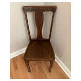 T BACK CHAIR $70