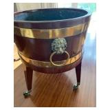 WINE CISTERN  $7500