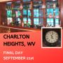 Charlton Heights - Destination Estate Sale
