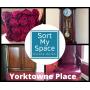 Charleston-Yorktowne Virtual Living Estate Sale