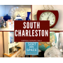 South Charleston Virtual (Online) Estate Sale
