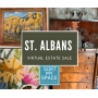 St. Albans Virtual Estate Sale