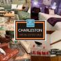 Charleston Virtual Estate Sale - Mid-Century
