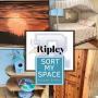 Ripley, WV Virtual (Online) Estate Sale (see description)