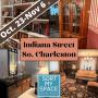 Virtual (Online) Estate Sale South Charleston Oct. 23-Nov. 6