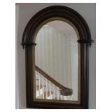 Victorian Mirror