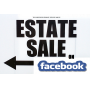 The Green Elephant Estate Sales ***SAYREVILLE***