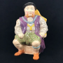 Online Antique Dealer Consignment Auction Valley View, OH