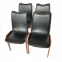 Online Mid-Century Furniture, Art, Decor & Collectibles Cleveland, OH