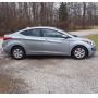 Online  2016 Hyundai Elantra Grafton, OH