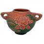 Antiques & Collectibles Online Auction Alliance, OH