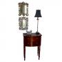 Online Classic Decorator Moving Sale Solon, Ohio