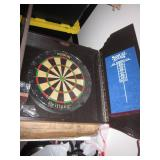 Tons of New Dart Boards