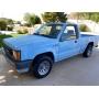 Blue Leaf Auctions - Glendale - Thurs 6/4  9AM