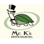 Estate sale in Los Alamitos CA Furniture Collectibles Jewelry Etc. MR.K