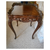 **APRIL'S ESTATE SALES** IS IN NORTH HALEDON, NJ FOR A TWO DAY SALE