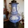 **APRIL'S ESTATE SALES** IS IN BERNARDSVILLE, NJ FOR A 2 DAY SALE-FINE FURNISHINGS AND ANTIQUES