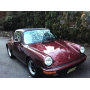 **APRIL'S ESTATE SALES** IS IN MONTCLAIR, NJ FOR A TWO DAY SALE - 1984 PORSCHE CARRERA